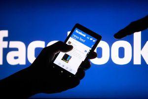 Facebook công bố tính năng chuyển ảnh và video sang Google Photos