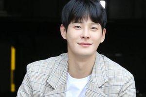 Sau Sulli, Go Hara, thêm một sao Hàn đột ngột qua đời ở tuổi 27
