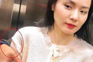 Hà Anh Tuấn đáp trả đanh thép trước tin đồn hẹn hò với Phương Linh