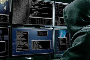 Cảnh báo: Ngân hàng có thể thành mục tiêu của tội phạm công nghệ cao