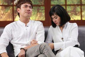 Kiều Minh Tuấn:Tôi chưa quan tâm đến hôn nhân, đám cưới