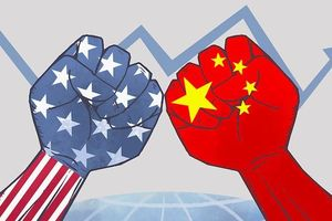 Cố vấn Nhà Trắng: Vẫn có thể đạt được thỏa thuận thương mại Mỹ-Trung