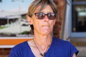 Hành trình sống sót của người phụ nữ Australia sau 12 ngày mất tích nhờ hố nước của gia súc