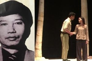 Nhớ Xuân Trình, người tiên phong đổi mới sân khấu