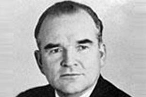 Nikolay Gorshkov – Bậc thầy tình báo Xô Viết