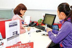 'Siết' hoạt động cho vay tiêu dùng, thẻ tín dụng, ví điện tử để tránh biến tướng