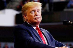 Ông Trump có dễ bị kết tội, phế truất?
