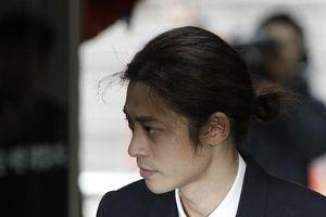 KBS tiết lộ những vụ quay lén bệnh hoạn của Jung Joon Young