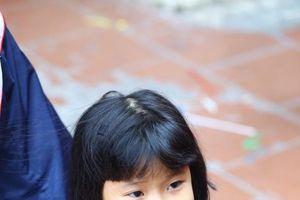 EVN Hà Nội lắp đặt hệ thống điện năng lượng mặt trời cho trường PTCS Dân lập Dạy trẻ câm điếc Hà Nội