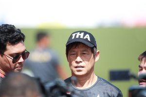 HLV Thái Lan đòi 'ăn sống, nuốt tươi' U22 Việt Nam trước ngày tái đấu