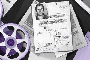 Ly kỳ vụ đại tá an ninh Liên Xô bị bắt cóc giữa đường