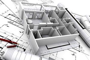 Lạng Sơn sơ tuyển nhà đầu tư dự án khu dân cư 138 tỷ