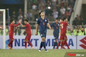 Với HLV Park Hang Seo, U22 Việt Nam không sợ thua U22 Thái Lan
