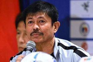 HLV U22 Indonesia: 'Thật thú vị khi Việt Nam và Thái Lan quyết chiến vì 1 tấm vé đi tiếp'
