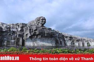 Tổ chức các hoạt động kỷ niệm 60 năm Ngày kết nghĩa tỉnh Thanh Hóa và tỉnh Quảng Nam