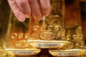 Giá vàng hôm nay 4/12: Thị trường trong nước tăng mạnh