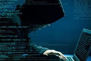 Người dùng Việt nguy cơ bị tấn công từ bộ gõ Unikey