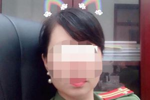 Nữ trung tá 'quỵt tiền' rối loạn phân liệt cảm xúc: Bệnh gây hành động 'điên rồ' gì?