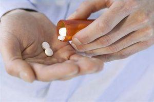 Bao năm uống thuốc này, nhiều người vẫn không biết đó là viên 'trường sinh'