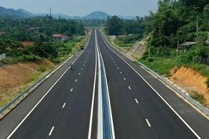 Bốn tuyến cao tốc sẽ được đầu tư trước năm 2030