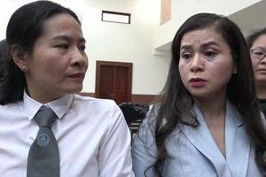 Vụ ly hôn 'ngàn tỷ': Không thể bỏ qua trách nhiệm làm sai lệch hồ sơ vụ án