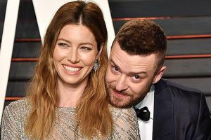 Justin Timberlake xin lỗi vợ vì dính tin đồn ngoại tình