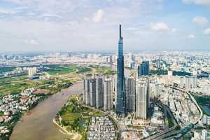 Vinhomes chi 2.754 tỷ đồng mua lại hơn 30 triệu cổ phiếu VHM