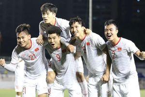 Những nỗi lo của U.22 Việt Nam trước trận 'chung kết sớm' với U.22 Thái Lan
