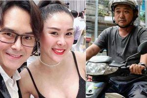 Số phận sao nhí Việt: Kẻ chạy xe ôm bán hàng online, người thành phi công