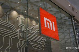 Xiaomi cho ra mắt dịch vụ vay tiêu dùng cá nhân Mi Credit