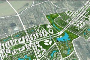 Nghệ An bác thông tin sẽ 'tăng 300% giá đất' vào năm 2020