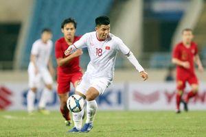 U22 Việt Nam xóa nỗi cay đắng trước Thái Lan ở SEA Games?