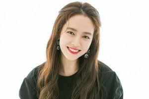 Sao nữ Hàn Quốc có sức ảnh hưởng ở Đại Lục tháng 11/2019: Top 3 không thay đổi, YoonA - Krystal cùng rớt hạng
