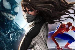 'Spider-Man: Far From Home' đã mở ra bộ phim riêng cho Silk!