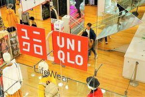 Công nghệ AI giúp Uniqlo bán hàng hiệu quả