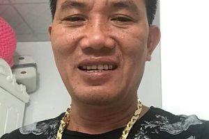Bắt 'trùm xã hội đen' cầm đầu băng nhóm tội phạm ở Phú Quốc