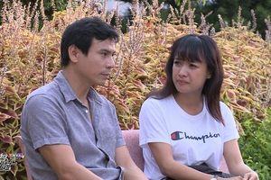 'Không lối thoát' tập 29: Minh dùng mọi thủ đoạn để Hào chia tay Việt Linh