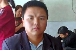 Sang Việt Nam tìm vợ, nam thanh niên nước ngoài bị môi giới lừa bỏ giữa đường