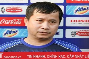 Tin mới nhất: Bác sỹ U22 Việt Nam khẳng định Quang Hải cần 2 tuần để hồi phục