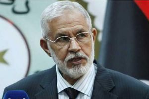 Libya lên án quyết định của Hy Lạp trục xuất Đại sứ Menfi