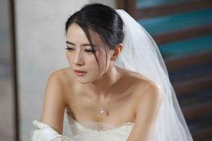 Vợ thú nhận sự thật với chồng khi bất ngờ nhận 100 triệu tiền mừng