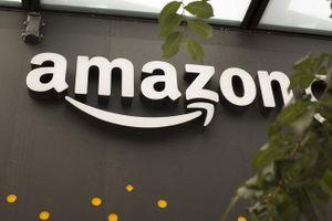 Amazon bị điều tra chống độc quyền trong lĩnh vực đám mây