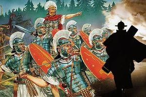 Trước Cẩm Y Vệ hơn 1000 năm, La Mã sản sinh ra đội quân khét tiếng, nhiều lần giết cả hoàng đế!