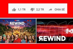 Video cuối năm 2019 của YouTube vẫn bị ném đá dù đã có PewDiePie: Liệu lịch sử 17 triệu dislike của YouTube Rewind 2018 sẽ còn lặp lại?