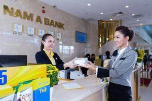 Nam A Bank ghi tên vào danh sách các ngân hàng được áp dụng chuẩn Basel II trước thời hạn