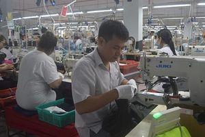 Đồng Nai: Kim ngạch xuất khẩu 11 tháng đạt trên 17,7 tỷ USD
