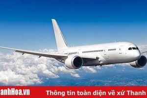 Tăng cường kết nối hàng không với các thị trường nguồn khách du lịch
