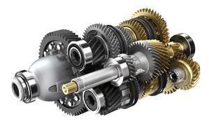 Tìm hiểu bộ phận đắt tiền nhất trên xe ô tô và cách bảo dưỡng