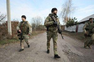 Cuộc gặp Putin-Zelensky: 'Chìa khóa' cho tiến trình hòa bình ở Ukraine