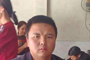 Sang Việt Nam hỏi vợ, thanh niên Trung Quốc bị môi giới lừa hơn 100 triệu đồng